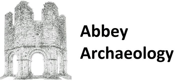 Abbey Archaeology